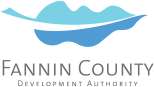 Fannin County Development Authority