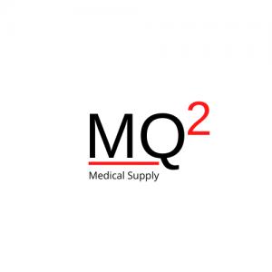 MQ2 Medical