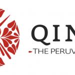 QINTI The Peruvian Shop