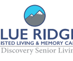 Blue Ridge Assisted Living