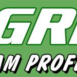 Go Green Spray Foam Professionals