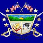 Fannin County School System