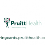 Pruitt Health