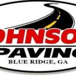 Johnson Paving, LLC
