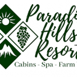 Paradise Hills Winery and Resort
