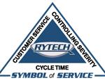 RyTech Tri State