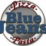 Blue Jeans Pizza