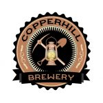 Copperhill Brewery