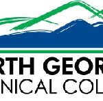North Georgia Technical College