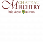 Chateau Meitchry