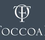 Old Toccoa Farm
