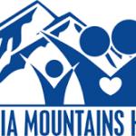 Georgia Mountains Health
