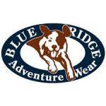 Blue Ridge Adventure Wear