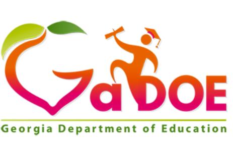 GaDOE accepts Fannin County into Economic Development Partnership Designation program!