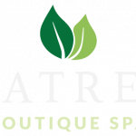 TeaTrees Boutique Spa