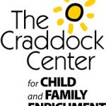The Craddock Center