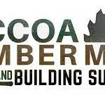 Toccoa Lumber Mill & Building Supplies